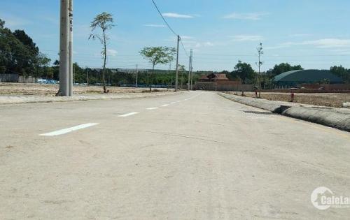Bán gấp trong tuần (đến 24/3), mặt tiền đường Phùng Hưng, ngay ngã ba Thái Lan