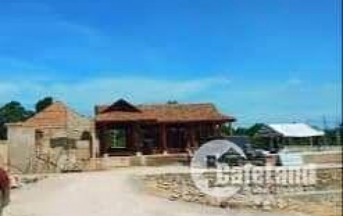 Hot! Hot! Bán đất tại Đồng Nai 100m2 giá 7.5tr/m2