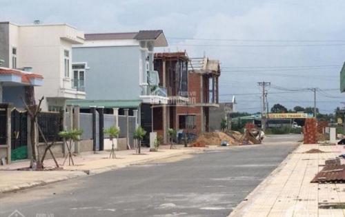 Bán 1 lô lốc L19, hướng Tây Bắc, gia 1,32 tỷ rẻ hơn thị trường tại KDC An Thuận, 0868292939