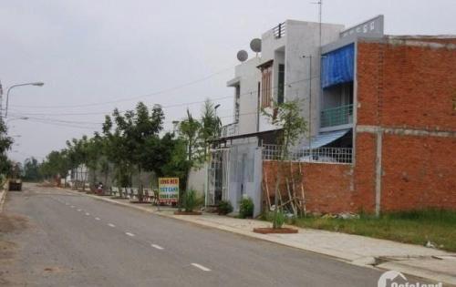 Bán đất nền thổ cư MT đường Lê Duẩn,Long Thành. Giá: 900tr/90m2. SHR. Liên hệ: 0376990321