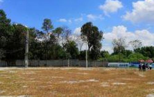 Bán đất nền giá rẻ liền kề sân bay Long Thành thuận lợi để đầu tư