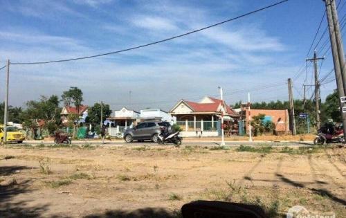 Bán đất vị trí kim cương tại TT thị trấn Long Thành