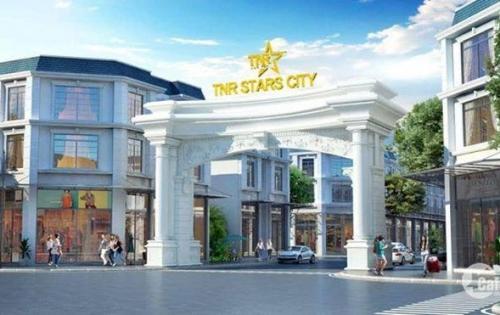 Đất sổ đỏ chỉ từ 8tr/m2 trung tâm thị trấn Yên Thế, LH 0961819002