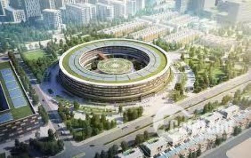 Đảm bảo sinh lời với dự án đô thị FPT CITY đà nẵng giá 40tr/m2 lh 0905845504