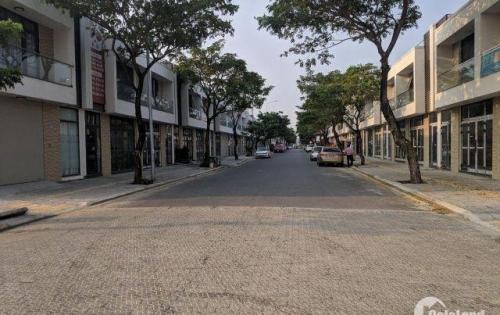 Khu đô thị FPT city Đà Nẵng đầu tư sinh lời 300-500 tr