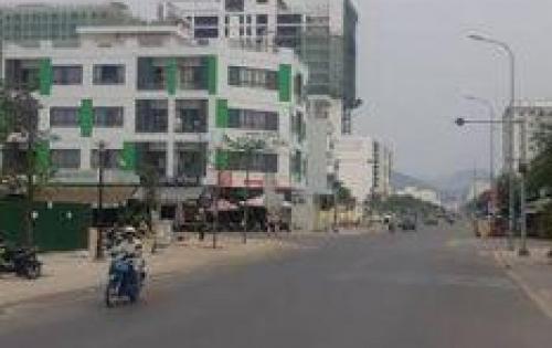 Chính chủ 2 lô đất đường A3  KĐT VCN Phước Hải, Nha Trang.