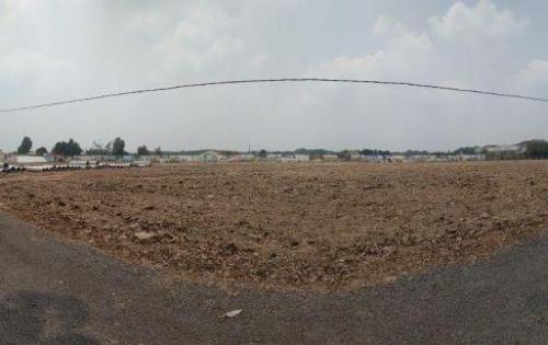 Đất nền thổ cư, dự án Rainbow town, Q12, SHR, DT 90 - 150m2, giá 579 tr/ nền.
