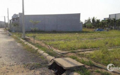 Cần tiền bán gấp đất biệt thự KDC Nam Long Q.12: 8,5 x 18, gần ngã 4 Ga, Giá bán: 4,7tỷ