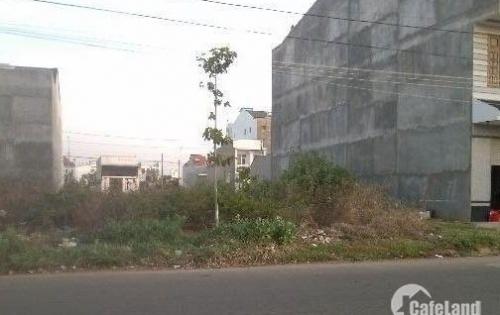Bán đất Q2, mặt tiền đường Mai Chí Thọ, P.Bình Trưng Tây. Diện tích 110m2 giá 4,5 tỷ. Sổ hồng riêng, công chứng trong ngày.
