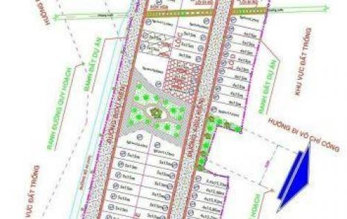 Đất nền dự án mới giá 49tr/m2,ngay phường BÌnh Trưng Đông, Quận 2, Hồ Chí Minh.