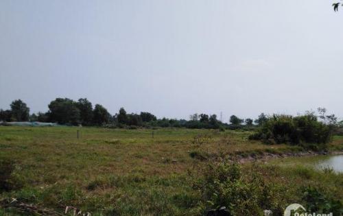 HÀNG HIẾM SÓT LẠI, đất nền Q2 (Nguyễn Văn Giáp), chỉ 2,5tỷ 75m2, sổ hồng riêng, chính chủ.
