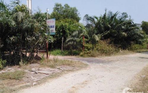 BÁN GẤP BÁN GẤP, đất ở chính chủ, Quận 2 (Nguyễn Văn Giáp), 75m2-  2,5tỷ, sổ riêng