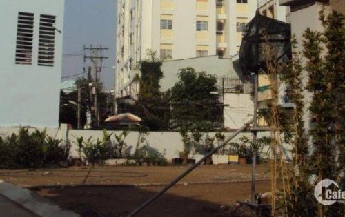 Đất nền Quận 2 MT Vũ Tông Phan, An Phú, cách Parkson Cantavil 100m giá chỉ 37tr/m2, LH  0906496002 LONG
