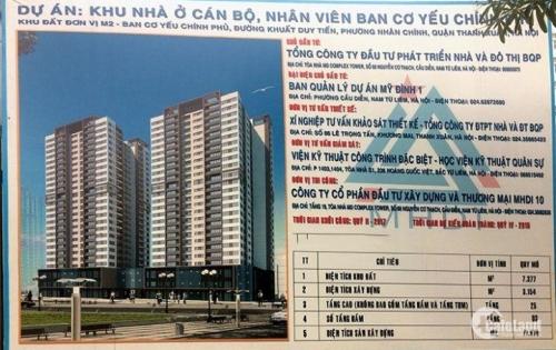Cần tiền bán lô đất MT Trần Não, P. An Phú, Q2, 13tr/m2, SHR sang tên ngay, 0963.830.976