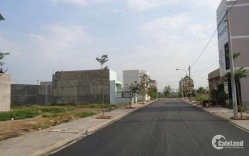 Bán gấp 3 lô đất MT Trương Văn Bang, Quận 2, giá 1,6 tỷ/100m2, SHR, XDTD. LH 0764859637 Văn Mến