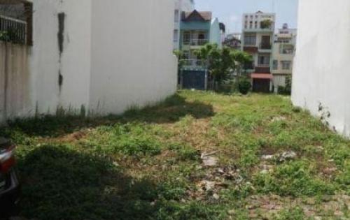 Đất nền An Phú An Khánh Quận 2,Giá đầu tư. Liên hệ Trang, XDTD. thổ cư