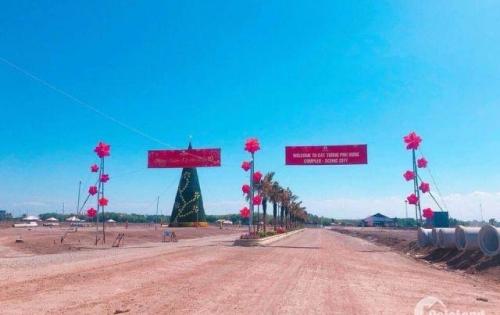 Đất nền 350tr đầu tư sinh lời 10% trong 6 tháng cam kết 100%.LH:0947363344