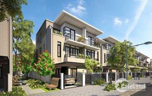 Cá độ thua lỗ cần bán gấp 250m² mặt tiền đường Nguyễn Thượng Hiền , Q3 . GIÁ CHỈ 2,9 TỶ - LH : 0889 425 495