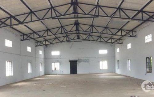 Cá độ thua lỗ cần bán gấp 215m² mặt tiền đường Nguyễn Thượng Hiền , Q3 . GIÁ CHỈ 1,49 TỶ - LH : 093 493 6728