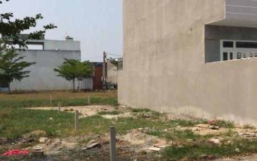 Chính chủ cần sang nhượng lại nền đất mặt tiền Tỉnh Lộ 10, 5x26m, giá 1,2 tỷ