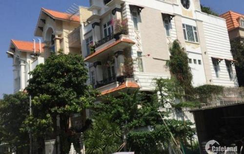 Bán đất nền nhà phố đường 14m KDC HIMLAM KÊNH TẺ QUẬN 7 giia1 rẻ nhất thị trường 0901323176 THÙY