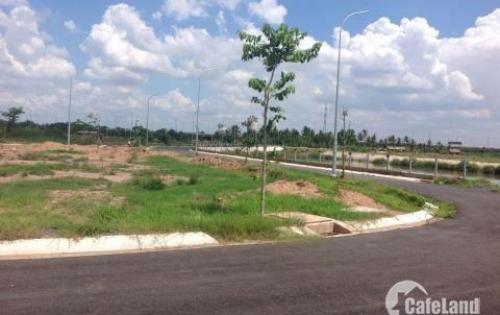 Ngân hàng BIDV cần thanh lý gấp 5 lô đất, MT đường Tạ Quang Bửu, gần BX Q8, chỉ 9tr/m2, 0937646592 Hỗ trợ vay mua nhà trả góp