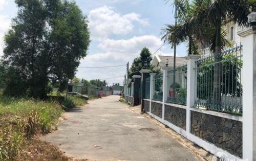 Đất Quận 9 Nguyễn Duy Trinh cách Vincity Quận 9 Nguyễn Xiển 1km