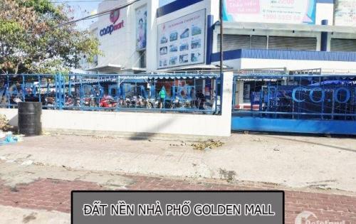 Mua Bán Đất Nền Đường Song Hành – Xa lộ Hà Nội chỉ 52Tr/m2 LH 0869197903