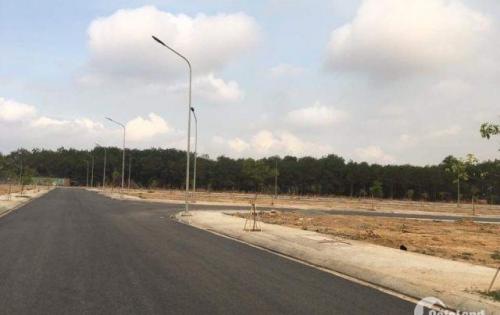 Đất nền 350tr/100m2 ngay trung tâm phát triển không thiếu 1 tiện nghi.LH:0947363344