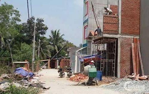 Chỉ 766tr/ nền ngay Nguyễn Xiển (gần KDL Suối Tiên)