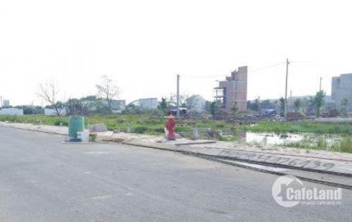 Chính chủ cần bán nhanh đất Mặt Tiền Lã Xuân Oai, Tăng Nhơn Phú A. SHR