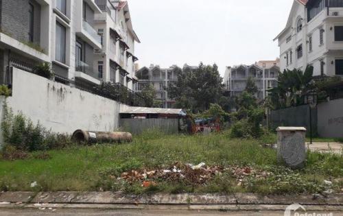 Đất Mặt Tiền 174m2 Mặt Tiền-Lê Văn Việt, Ngang 9,5m giá rẻ