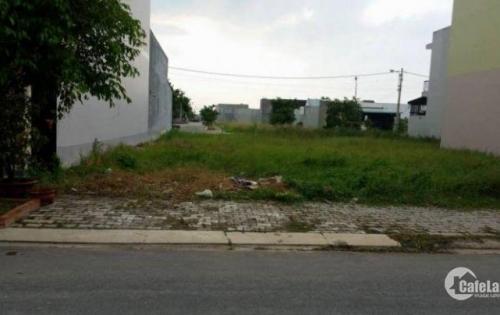 Bán gấp đất đường Phú Hữu, Q.9 DT: 5.5m x18.6m. Vuông vức, Bán gấp: 1.3 tỷ.