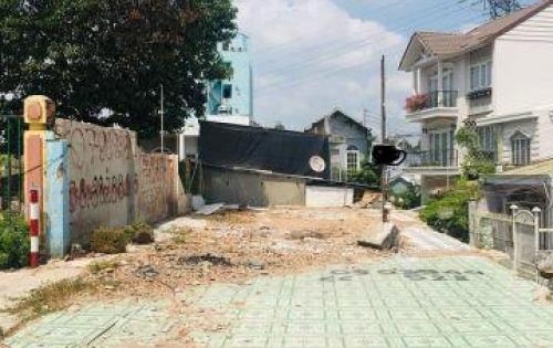 2 mặt tiền đường Nam Hòa, Phước Long A. Quận 9 giá tốt nhất trong tuần