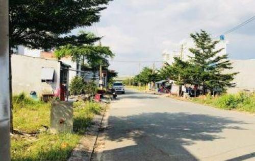 Ngân Hàng SaComBank Thanh Lý 30nen gần BV Nhi Đồng 3, SHR