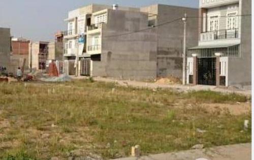 Mặt tiền Mã Lò, Bình Tân, diện tích 318.3m2, thổ cư, giá rẻ