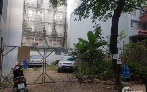 Cuối năm thu hồi vốn, xử lý nợ xấu, ngân hàng Vietcombank thanh lý rẻ 3 lô đất thổ cư.