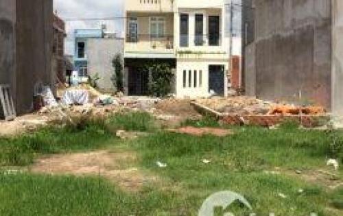 Vỡ nợ bán gấp lô đất đường Dương Quang Hàm ,p7,Q.Gò Vấp,5x14,shr, 0767859501