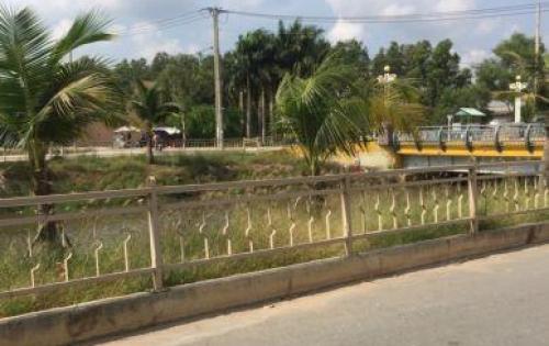 Cần bán gấp đất trong Cát Tường Phú Sinh lô H9-24+25 giá chỉ 530 triệu