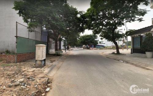 Đật Thủ Đức, 82m2, Tam Phú, Ngang 5m