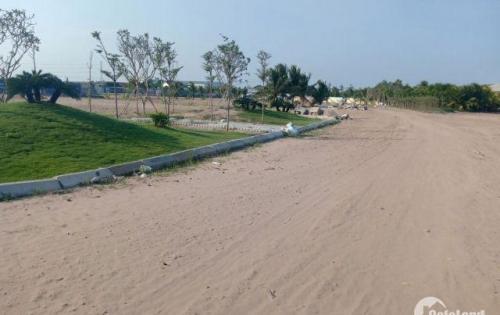 Dự Án D' Villa Centa Tân An – Khu Dân Cư Phúc Long - Đẳng Cấp Xứng Tầm & Vị Thế Tiên Phong