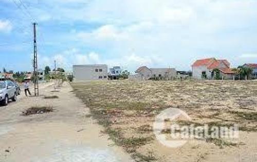 Có miếng đất 5x30 KDC Phước Lộc , TX Phú Mỹ .