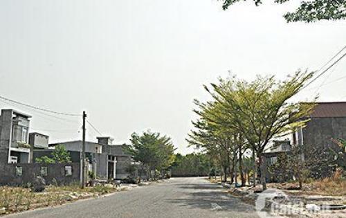 Cần bán gấp đất Mặt Tiền đường Trường Chinh