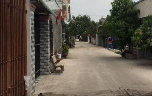 Cần bán nhanh lô đất tại phường Phú Mỹ