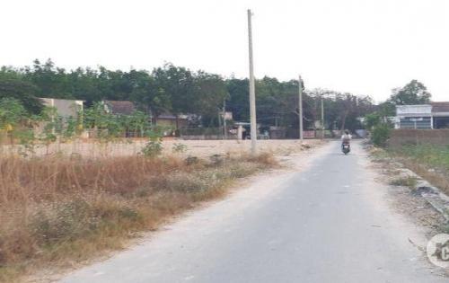 Cần bán lô đất thổ cư Phú Mỹ 930 triệu gần trung tâm hành chính tỉnh