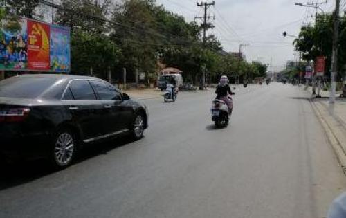 Đất Sổ đỏ gần Siêu thị AEON BD,Đường 22/12 TX Thuận An,BD.Giá cực rẻ.