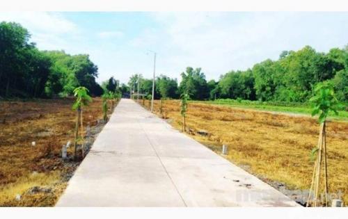 Đất nền Trảng Bàng,Tây Ninh , DT 150m2 , giá 350 triệu