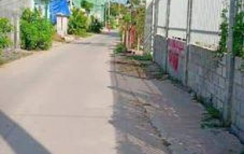 Đất mặt tiền đường DT 768, thổ cư, sổ hồng riêng
