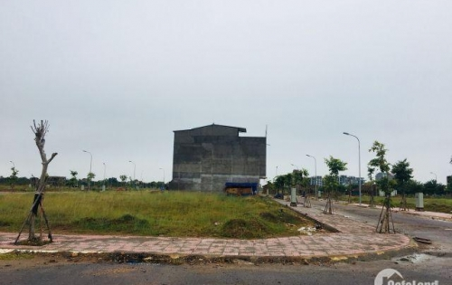 Bán đất trung tâm thành phố Vĩnh Yên – giá hấp dẫn, thanh khoản nhanh. LH 0987494015