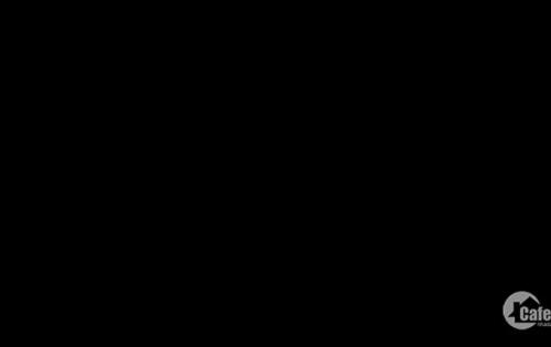 Bán đất nền biệt thự nghỉ dưỡng Bình Châu, 1tr/m2 Gần Biển